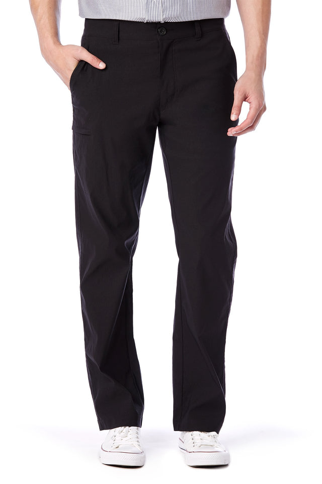 Rainier Travel UPF 50+ Tech Pant