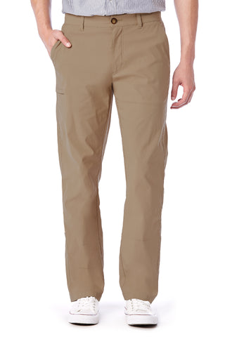 Rainier Travel UPF 50+ Active8 Pant
