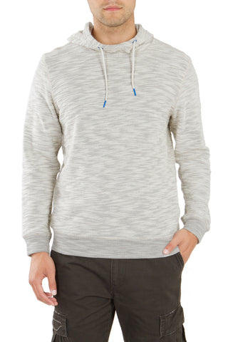 Pismo Baja Hoodies for Men
