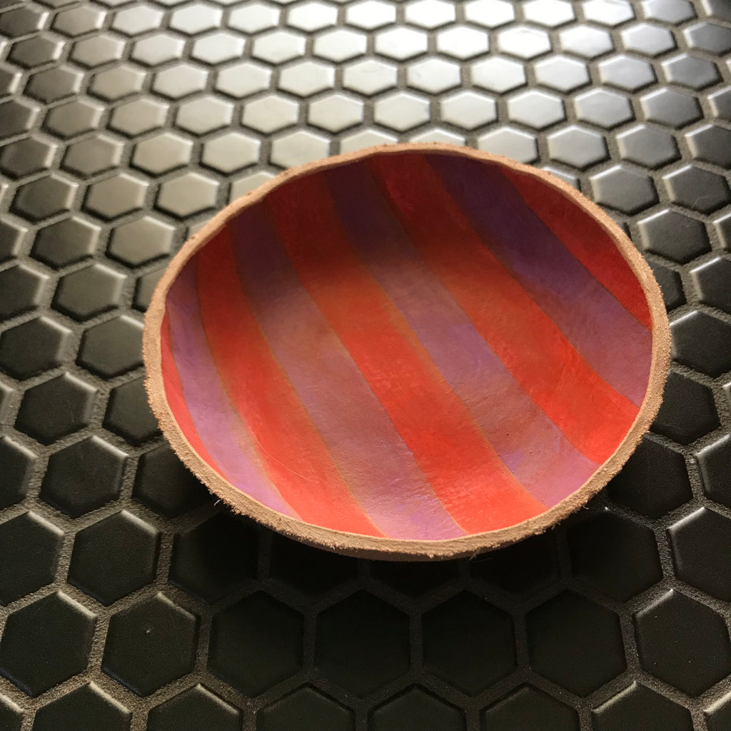 Graphic Bowl 3