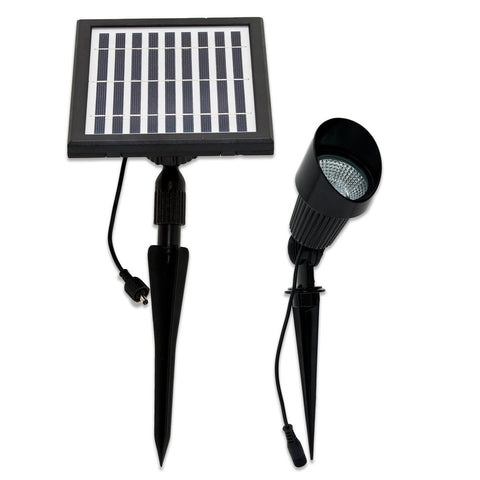 Best Solar Walkway Lights