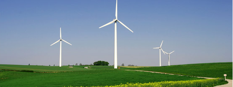 quotes about wind power