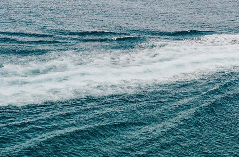 The Ocean is Perfect for Floatovoltaics and Solar Power Energy