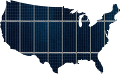 Solar Us Shop Logo
