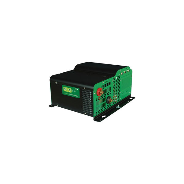 Nature Power 3000 W Inverter for Wind and Solar Applications