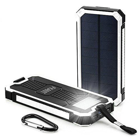Best Emergency Flashlight | Solar Us Shop