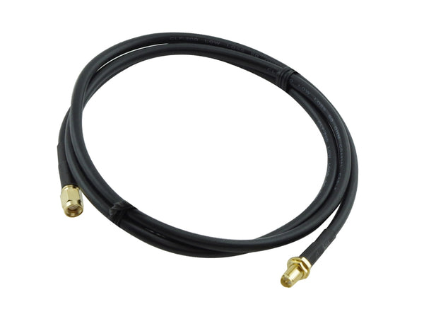 Legion Solar Antenna Extension Cable