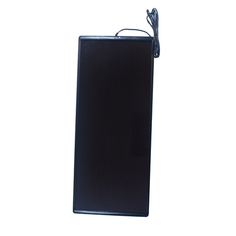 Nature Power Amorphous Solar Panel front