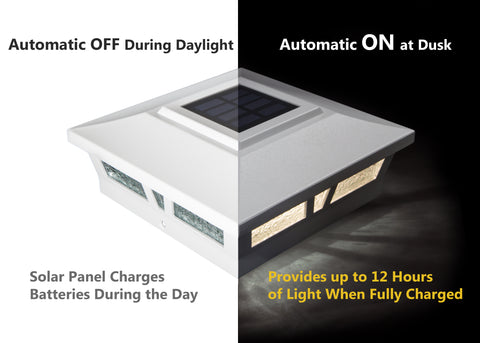 classy-caps-oxford-aluminum-6x6-solar-post-caps-2pack-white-auto-on-off-feature