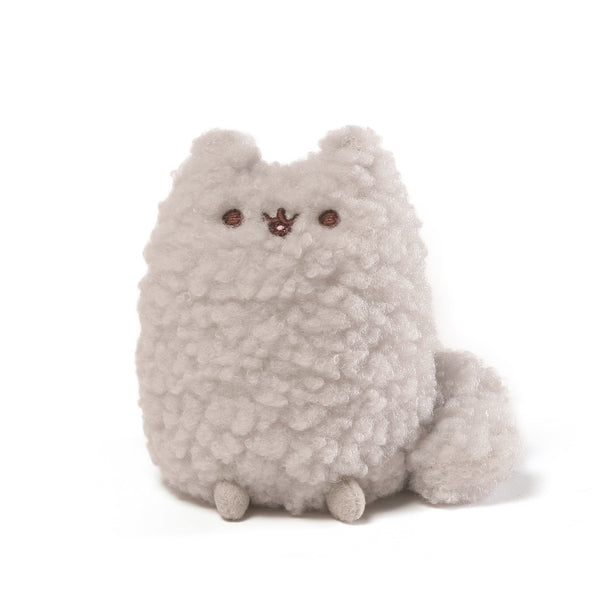 Pusheen Stormy Small Cat Plush by Gund