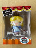 Disney Showcase World of Miss Mindy Alice in Wonderland Vinyl