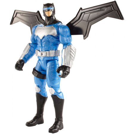 Batman v Superman - Knight Glider Batman