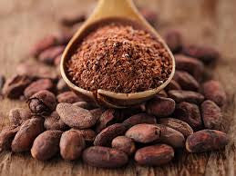 Cocoa Boosts Cognition
