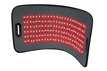 General LLLT Pad (RED)