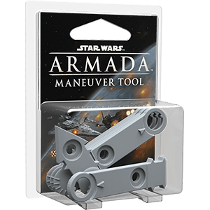 Armada Maneuver Tool Fantasy Flight Games, Armada Beanie Games