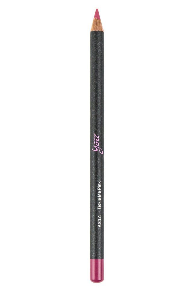 Lip Pencil - Tickle Me Pink