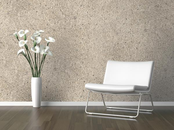 11. Top 4 Textured Wallpaper Styles That Are On-Trend