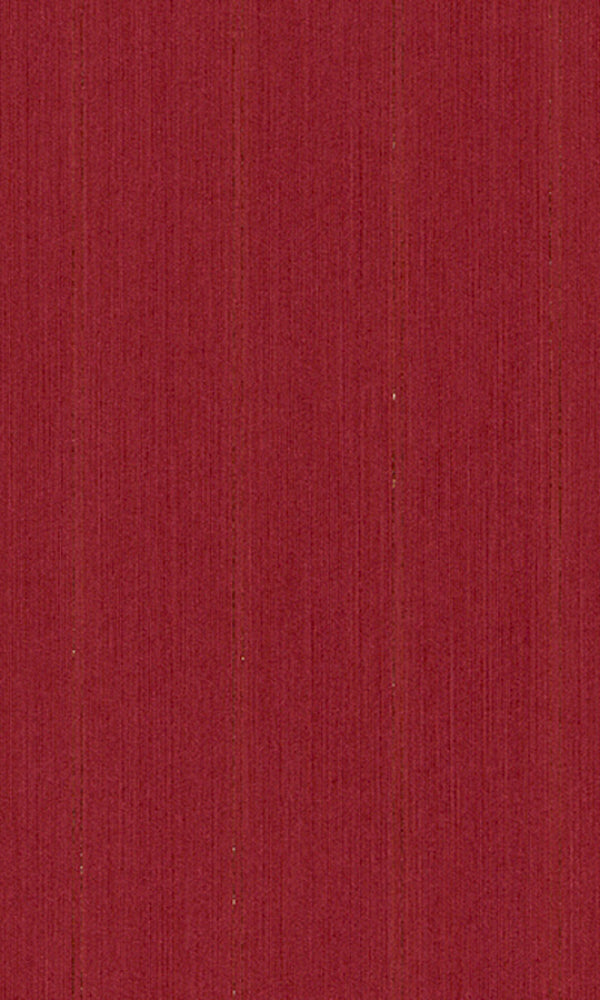 Seraphine Metallic Pinstripe Wallpaper 076102