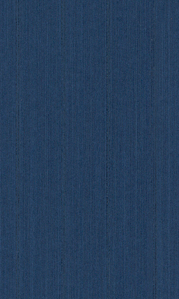 Seraphine Metallic Pinstripe Wallpaper 076133