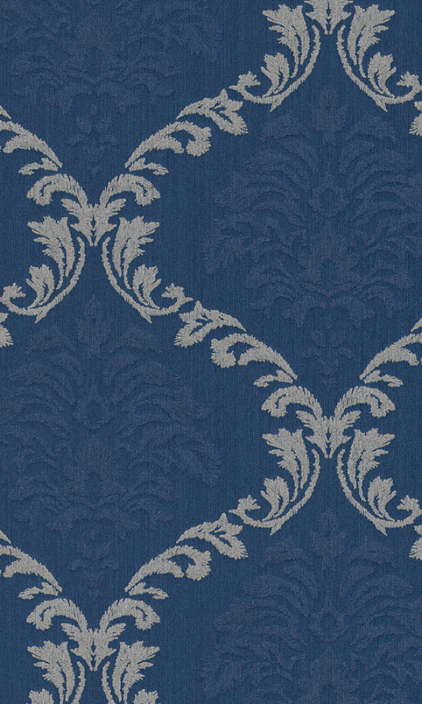 Seraphine Cambric Wallpaper 076157