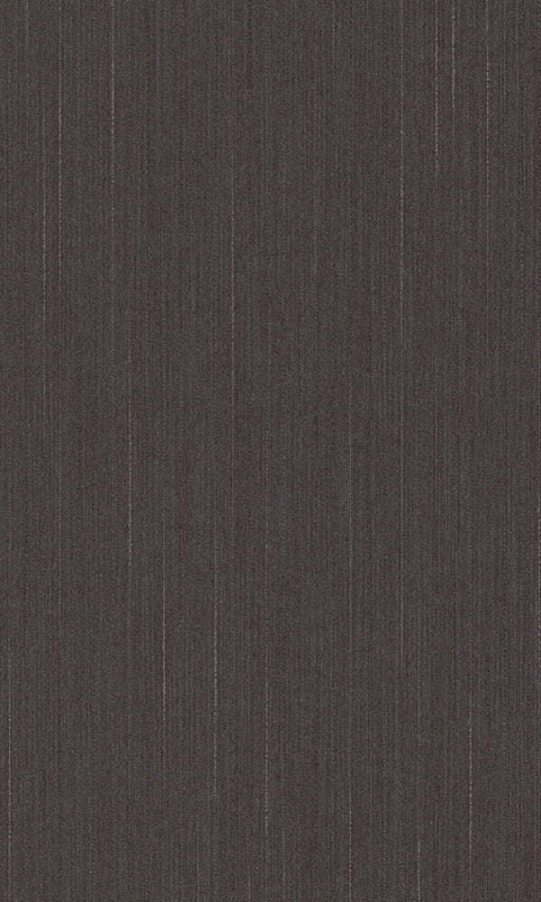 Seraphine Soft Linen Wallpaper 076164