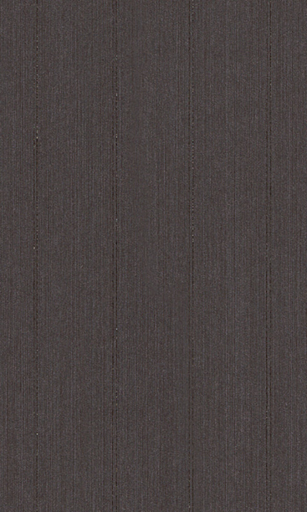 Seraphine Metallic Pinstripe Wallpaper 076188