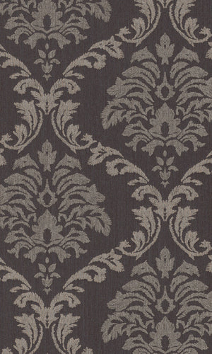 Seraphine Cambric Wallpaper 076195