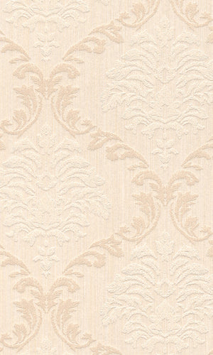 Seraphine Cambric Wallpaper 076225