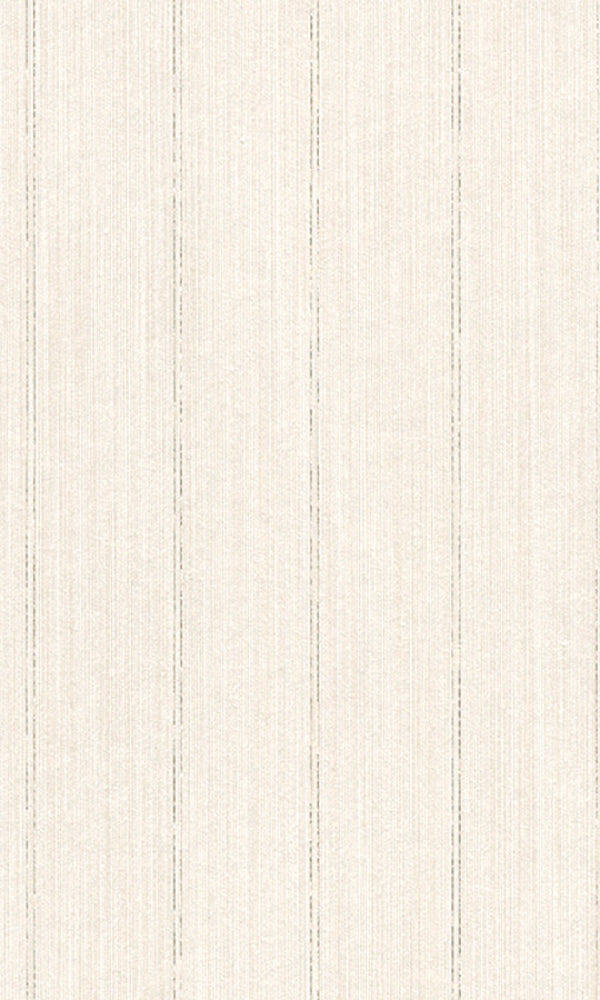 Seraphine Metallic Pinstripe Wallpaper 076270