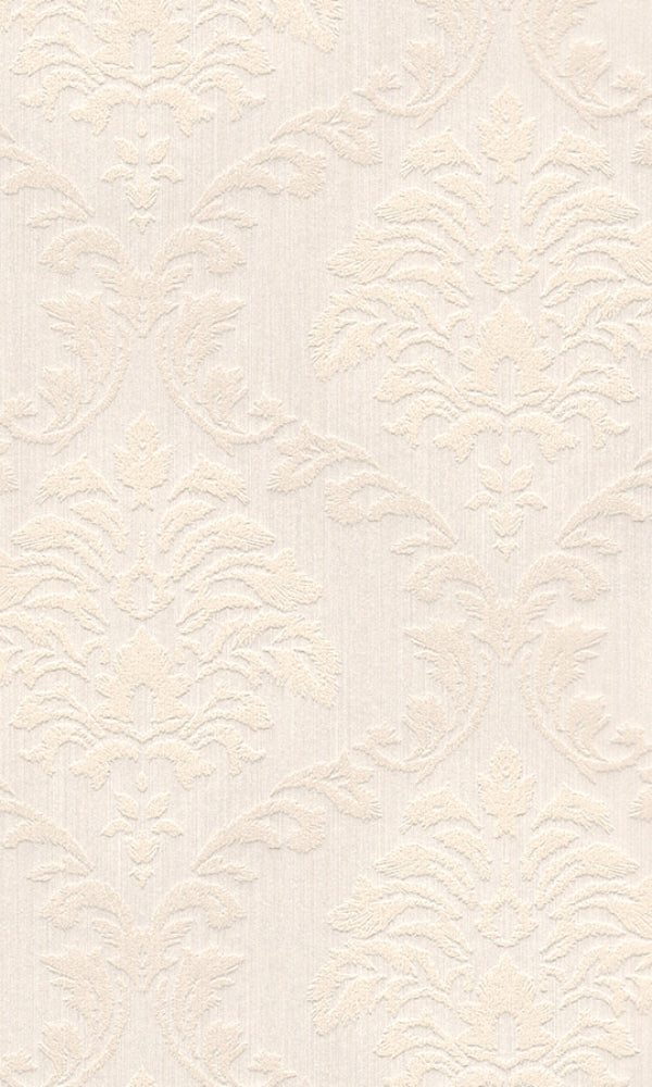 Seraphine Cambric Wallpaper 076287