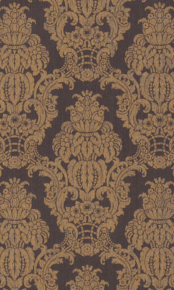 Seraphine Tradition Wallpaper 076362