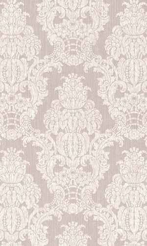 Seraphine Tradition Wallpaper 076409