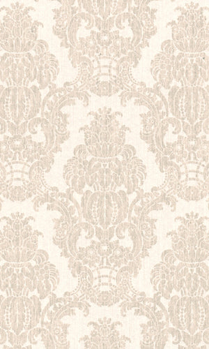 Seraphine Tradition Wallpaper 076416