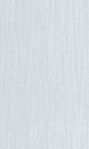 Seraphine Soft Linen Wallpaper 076454