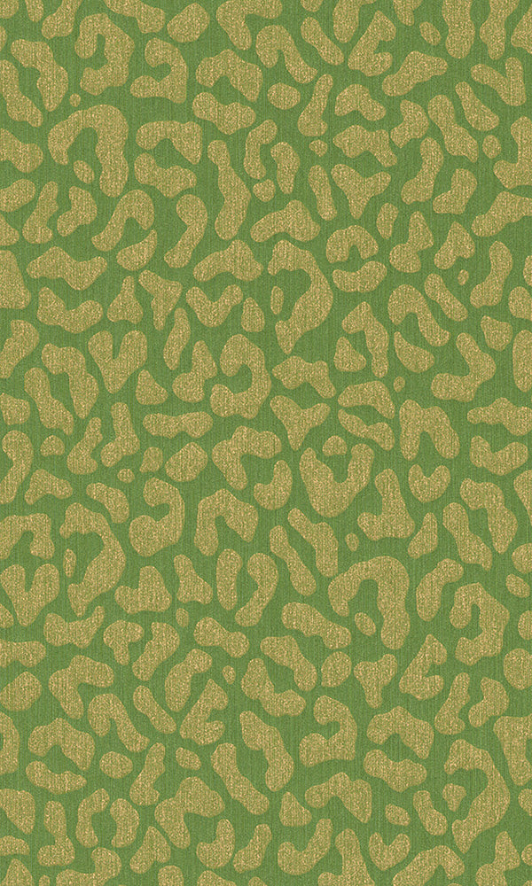 Cassata Leopard Wallpaper 077369