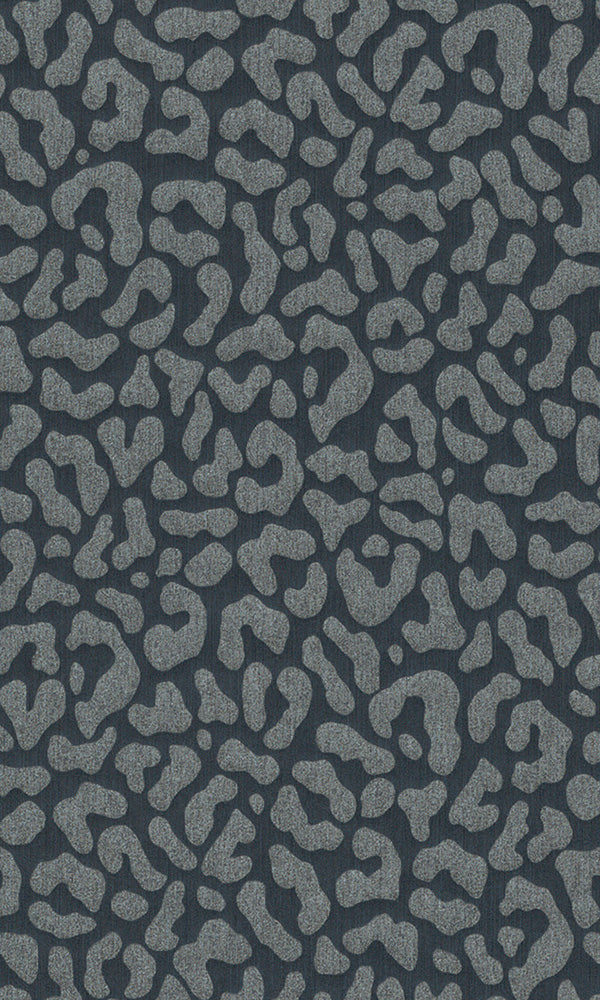 Eleganza Leopard- Wallpaper 077376