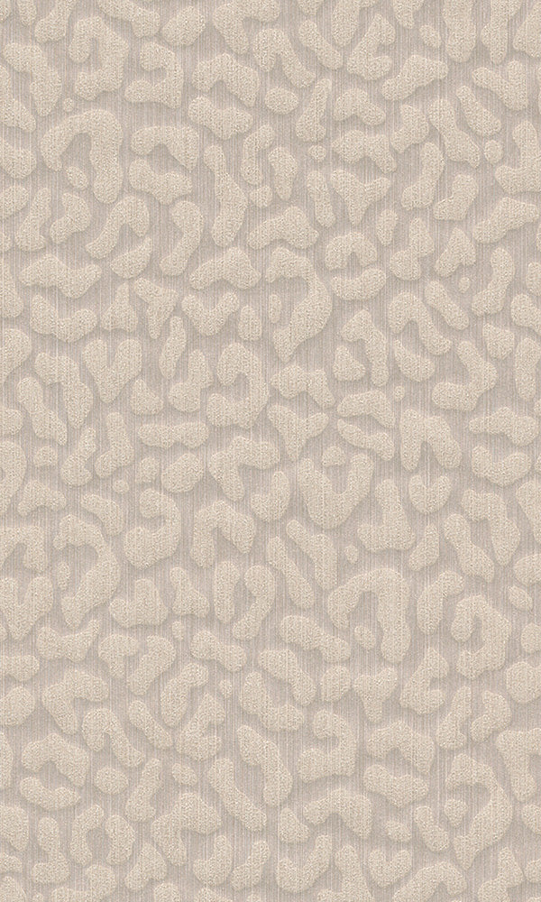 Eleganza Leopard- Wallpaper 077468