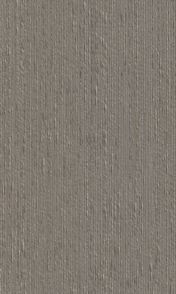 natural grasscloth paper wallpaper