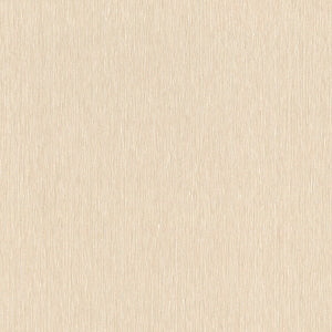 Luxury Linen Plain Linen Wallpaper 089539
