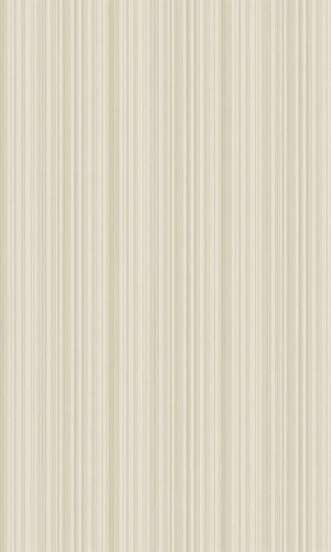 Ridge Wallpaper 15386