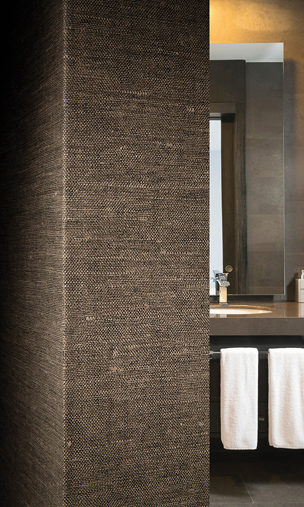 contract wallcoverings canada