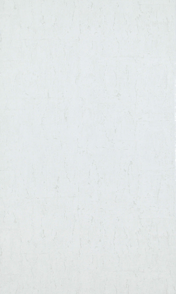 Cortica / Quartz Wallpaper 16431