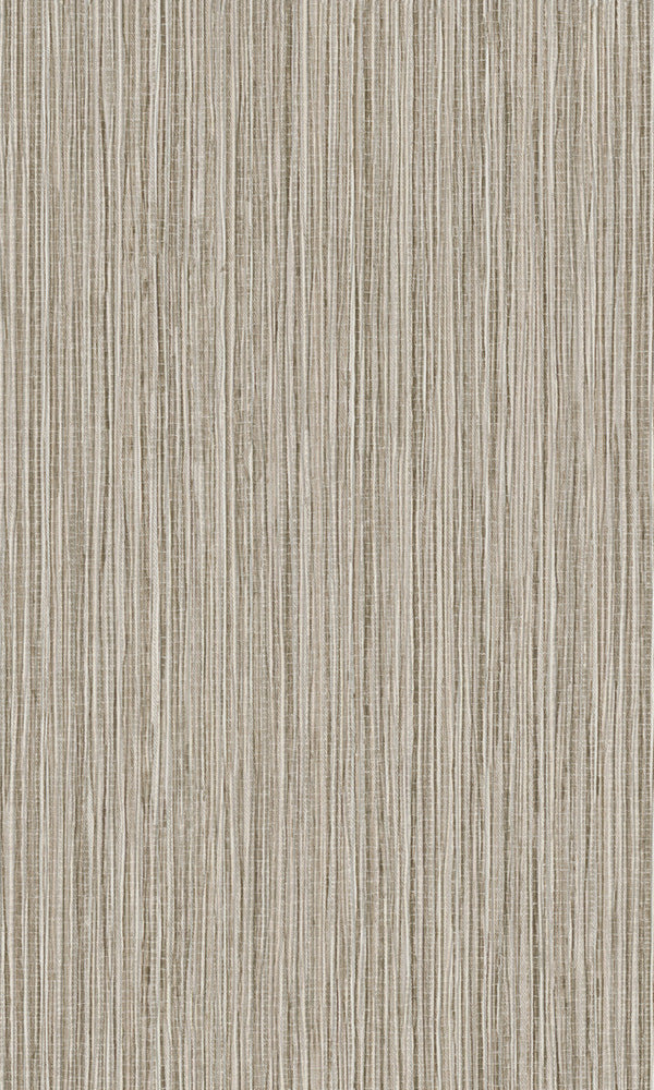 textured weave contract wallcoverings canada