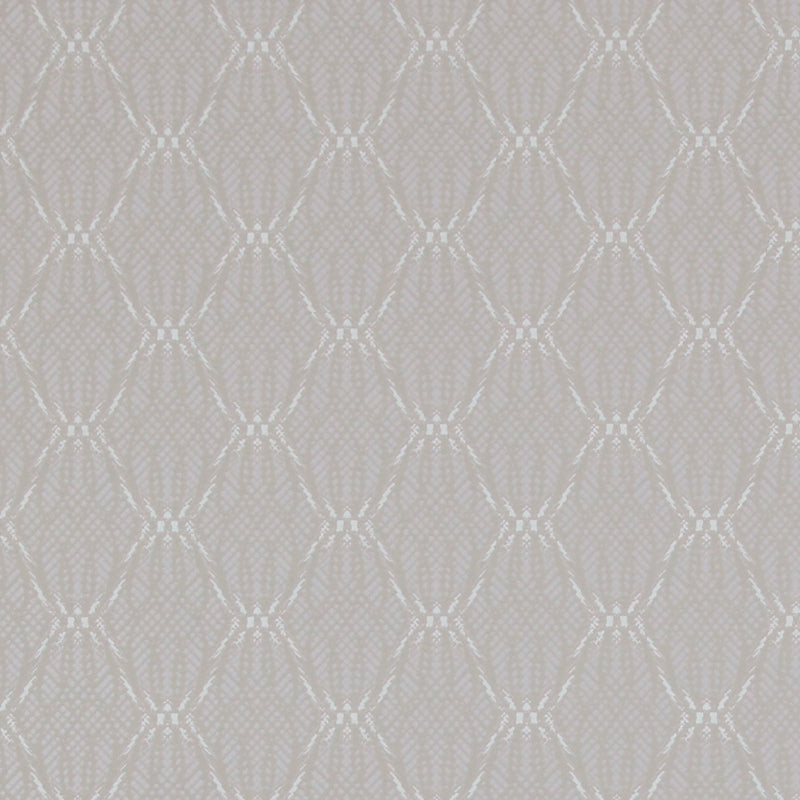 Moods  Lacy Wallpaper 17352
