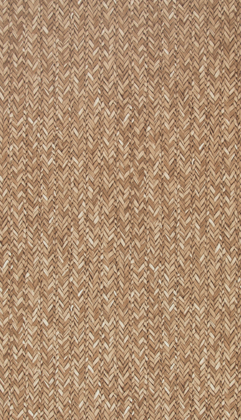 Rivièra Maison Plantation Rattan Wallpaper 18300