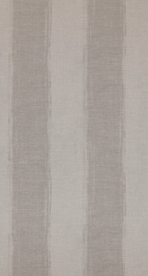 Rivièra Maison Anvers Linen Stripe Wallpaper 18360