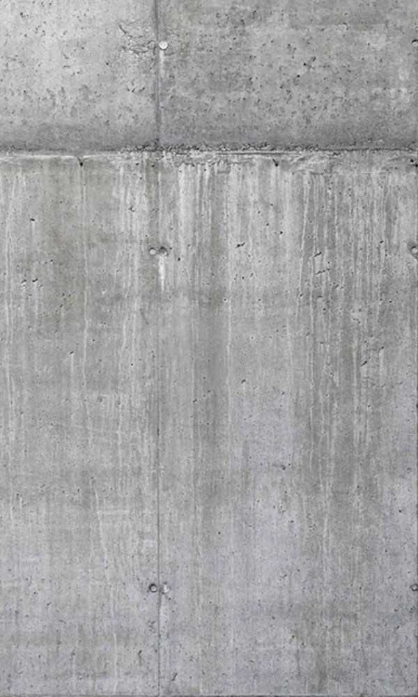 Neo Concrete Slab Wallpaper 2001042
