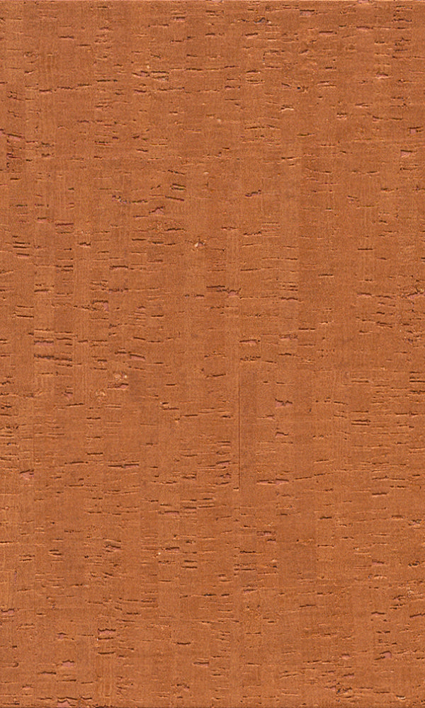 Allure Weathered Cork Wallpaper 213620