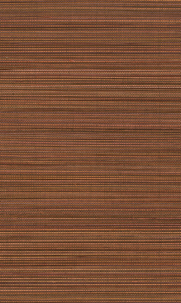 Allure Fine Bamboo Grasscloth Wallpaper 213637