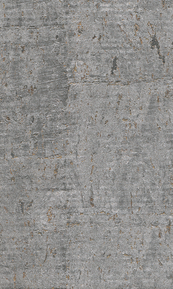 Vista6 Paneled-Cork Wallpaper 213651